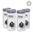 Pack Becas Br - Sparkling - Sweet Moscato - 269ml ( 4 Und)