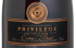 PACK Peterlongo Espumante Privillege Extra Brut 750ml - (cx c/ 6und) 2