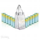 Combo Del Sole: 12 Latas Branco + Bag de Brinde!