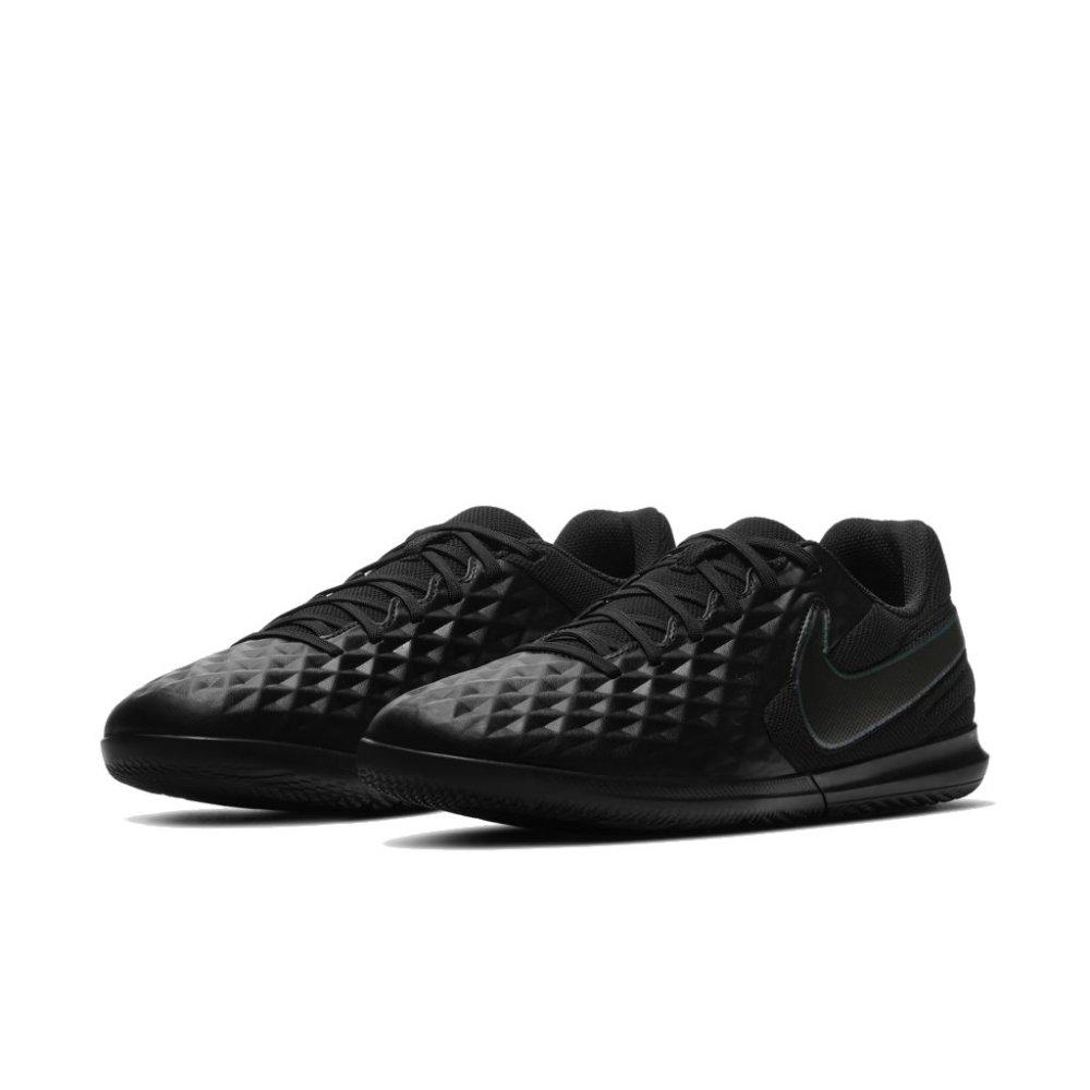 Chuteira Nike Tiempo Legend 8 Club Ic Unissex - At6110-010