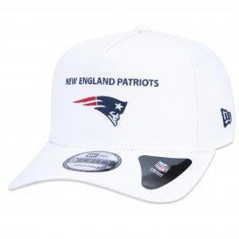 Imagem - Boné New Era New England Patriots Core Classic Unissex - Nfv22bon038 cód: 031263