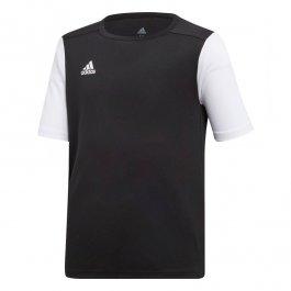 Imagem - Camisa Adidas Estro 19 Infantil - Dp3220 cód: 029742