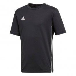 Imagem - Camisa Core 18 Treino Infantil - Ce9020 cód: 028068