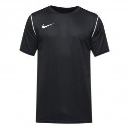 Imagem - Camisa Nike Dri-Fit Masculina - Bv6883-010 - 029242