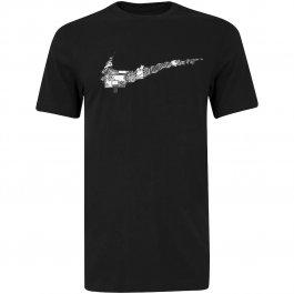 Imagem - Camisa Nike Swoosh Basketball Masculina - Dd0795-010 cód: 029301