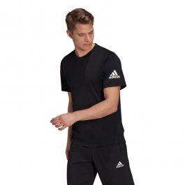 Imagem - Camiseta Adidas D2m Freelift Ultimate - Gu2771 cód: 030776
