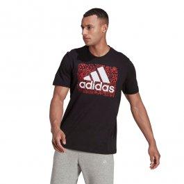 Imagem - Camiseta Adidas Doodle Bomb Masculino - Gs6285 cód: 030766