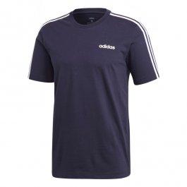 Imagem - Camiseta Adidas Essentials 3-Stripes Masculino - Du0440 cód: 026511
