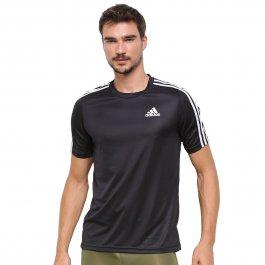 Imagem - Camiseta Adidas Essentials 3s Masculino - Gm2105 cód: 027915