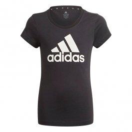 Imagem - Camiseta Adidas Essentials Infantil - Gn4069 cód: 029749