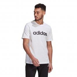 Imagem - Camiseta Adidas Logo Linear Masculino - Fz8713 cód: 030849
