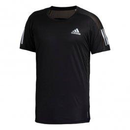 Imagem - Camiseta Adidas Own The Run Masculina - Ey0334 cód: 030809