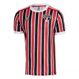 Imagem - Camiseta Adidas São Paulo II 21/22 Adidas - Gk9833 cód: 028823
