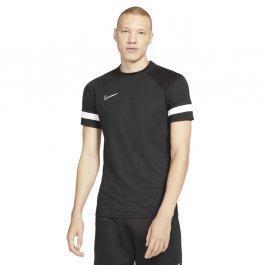 Imagem - Camiseta Nike Dri-Fit Academy Masculina - Cw6101-010 cód: 029317