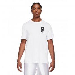 Imagem - Camiseta Nike Dri-Fit