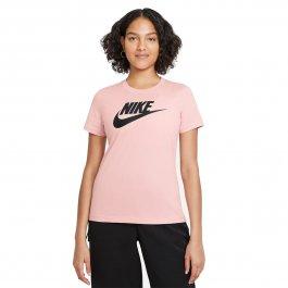 Imagem - Camiseta Nike Icon Feminino - Bv6169-695 cód: 032490