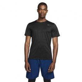 Imagem - Camiseta Nike Legend 2.0 Masculina - 718833-010 cód: 020484