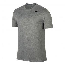 Imagem - Camiseta Nike Legend 2.0 Masculina - 718833-063 cód: 011708