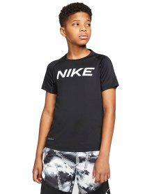 Imagem - Camiseta Nike Pro Infantil - Ck3760-010 cód: 026011