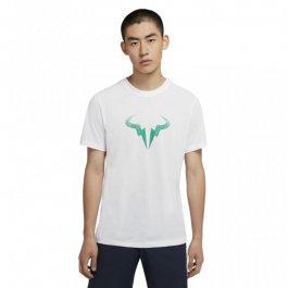 Imagem - Camiseta Nike Rafa Nadal Masculina - Cw1534-100 cód: 026052