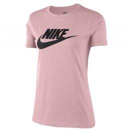 Imagem - Camiseta Nike Sportswear Ess Feminina - Bv6169-632 cód: 029240