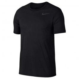 Imagem - Camiseta Nike Superset Masculina - Aj8021-010 cód: 020696