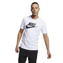 Imagem - Camiseta Nike Tee Icon Futura Masculina - Ar5004-101 cód: 020568