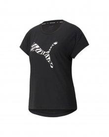 Imagem - Camiseta Puma Modern Sports Feminina - 589476-01 cód: 030014