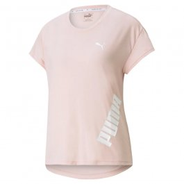 Imagem - Camiseta Puma Modern Sports Feminina - 589476-36 cód: 029968