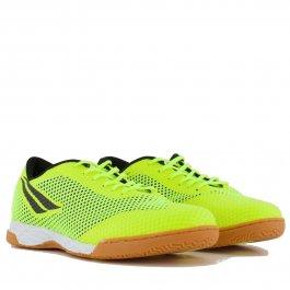 Imagem - Chuteira Futsal Penalty Max 500 Ix Ic Unissex- 1241852200 cód: 026451
