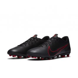 Imagem - Chuteira Nike Mercurial Vapor 13 Mg Unissex - At7968-060 cód: 026414
