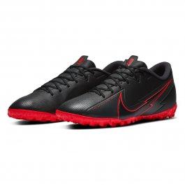 Imagem - Chuteira Nike Mercurial Vapor 13 Tf Unissex - At7996-060 cód: 026415