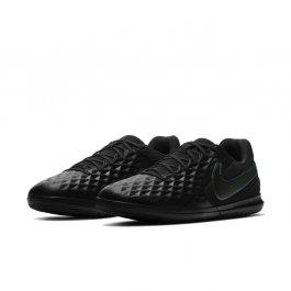 Imagem - Chuteira Nike Tiempo Legend 8 Club Ic Unissex - At6110-010 cód: 022832
