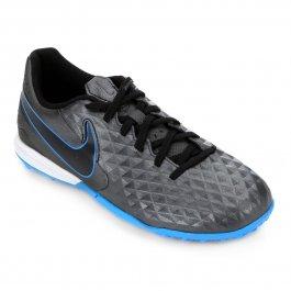 Imagem - Chuteira Nike Tiempo Legend 8 Tf Unissex - At6100-004 cód: 020719