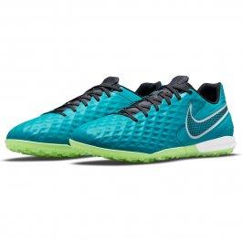 Imagem - Chuteira Nike Tiempo Legend 8 Tf Unissex - At6100-303 cód: 029292