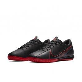 Imagem - Chuteira Nike Vapor 13 Ic Unissex - At7993-060 cód: 026388