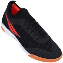 Imagem - Chuteira Penalty Futsal Max 500 IX Locker Ic Unissex - 1241839141 cód: 026452