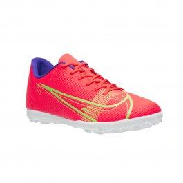 Imagem - Chuteira Society Nike Vapor 14 Club Tf Unissex - Cv0985-600 cód: 029361