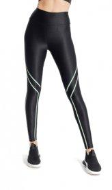 Imagem - Legging Live! Training Allure Feminina - 43793-00pt01 cód: 031363