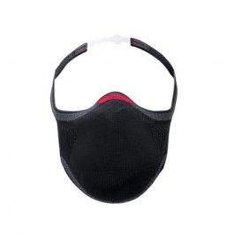 Imagem - Máscara De Proteção Esportiva Knit Fiber Sport Unissex - 3487 cód: 031071