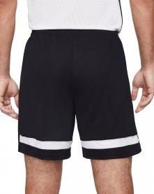 Imagem - Shorts Nike Dri-Fit Academy Masculino - Cw6107-010 cód: 027886