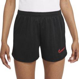 Imagem - Shorts Nike Dri-Fit Feminino - Cv2649-016 cód: 032469