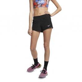 Imagem - Shorts Nike Dry 10k Feminino - 895863-010 cód: 014834