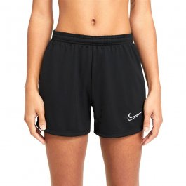 Imagem - Shorts Nike Dry Feminino - Cv2649-010 cód: 027812