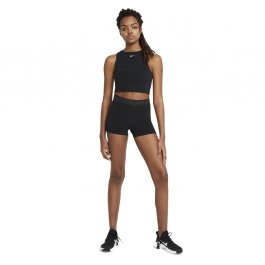 Imagem - Shorts Nike Pro Feminino - DA0485-01 cód: 027824