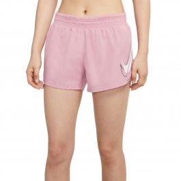 Imagem - Shorts Nike Swoosh Run Feminino - DD4923-630 cód: 032493
