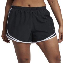 Imagem - Shorts Nike Tempo Feminino - 831558-011 cód: 024348