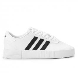 Imagem - Tênis Adidas Court Bold Feminino - Fy7795 cód: 028082