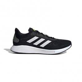 Imagem - Tênis Adidas Galaxar Run Masculino - Fv4723 cód: 029933