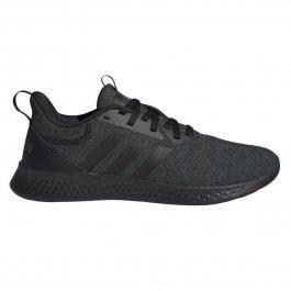 Imagem - Tênis Adidas Puremotion Masculino - Fx8923 cód: 028978